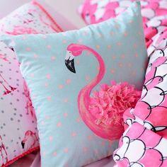 Blog Bebeca: Flamingos, Flamingos et plus Flamingos ...