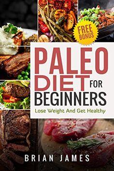 6276265f59d Paleo Diet  Paleo Diet For Beginners