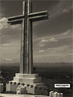 -: IGLESIAS... ALGUNAS REPRESENTATIVAS DEL CIBAO Y COSTA NORTE...