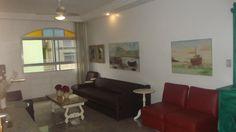 http://bi-betoimoveis.com.br/imovel/180520/apartamento-temporada-guarapari-es-centro Imóveis de alto padrão, Beto Imóveis Guarapari #betoimoveisguarapari