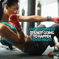 Dedication is the key #abs #corposflex #supplements #physique #motivation http://www.corposflex.com/en/como_prevenir_evitar_excesso_treino_overtraining