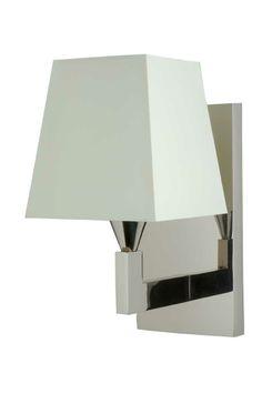 applique de chevet design - abat jour - luminaire eclairage