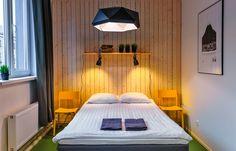 Hektor Design Hostel Tartu