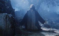 Señor enséñanos a orar Archivos - Adelante la Fe