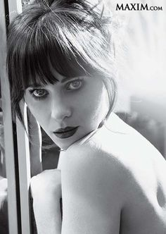 Zooey_Deschanel_Maxim_41