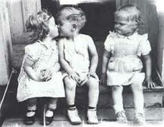 funny vintage pictures black and white