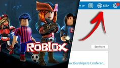 What is Roblox? First of all, welcome to Hackaron! We will try to show you the best tool we built so far, Roblox Robux hack, but first let us introduce Roblox game to you! Most likely you've heard about Roblox, but have you ever played it? This is one of currently most popular games on