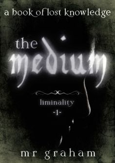 Lenny is good at teaching physics. He is good at fixing things, making friends, and not attracting attention. He is good at being a medium, helping spirits pass beyond the Veil. But as a vampire incapable of violence, he has always been a bit of a joke.