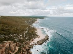 We head 'down south' to be refreshed by the rugged landscape and the quietness of the bush. Here are our favourite things to do in WA's southwest. Stuff To Do, Things To Do, Soft Heart, Down South, Western Australia, Oc, Explore, Landscape, World