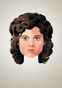 Ripley by Robert_Ball, via Flickr