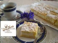 Érdekel a receptje? Hungarian Recipes, Hungarian Food, French Toast, Breakfast, Cakes, Google, Dessert Ideas, Food Food, Breakfast Cafe