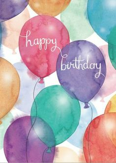 Looking for for ideas for happy birthday funny?Navigate here for perfect happy birthday inspiration.May the this special day bring you fun. Free Happy Birthday, Happy Birthday Wishes Cards, Birthday Blessings, Happy Birthday Pictures, Happy Birthday Quotes, Birthday Fun, Funny Birthday Message, Sister Birthday, Birthday Balloons