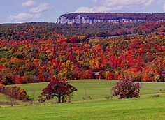 Mountain Meadows, New Paltz Bed and Breakfast, Hudson Valley Bed and Breakfast