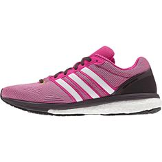 34 Best nike shoes images | Adidas women, Adidas outfit