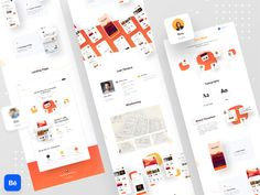 Travellers Case Study designed by Ofspace. Connect with them on Dribbble; App Ui Design, Interface Design, Case Study Design, Cinema Ticket, Show And Tell, Art Decor, Travel, Viajes, Destinations