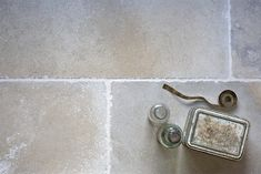 Our range of stunning premium French Limestone tiles. Antique and aged French limestone flooring. Importing limestone for over 22 years. Limestone Flooring, Natural Stone Flooring, Outdoor Pavers, Kitchen Wall Tiles, Stair Steps, Natural Stones, Tile Floor, Door Handles, Notes