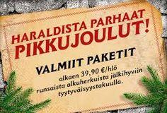 viikinkiravintola harald - Google-haku