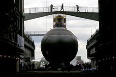 Russia Bolsters Its Submarine Fleet, and Tensions With U.S. Rise - The New York Times