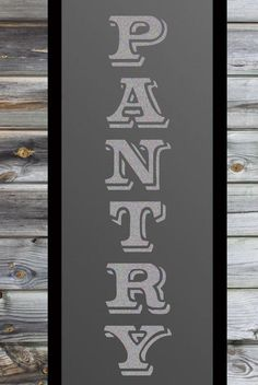 FROSTED,ETCHED VINYL DECAL,MINNIE,MICKEY,DOORS,WINDOWS,MIRRORS,STICKER,FLOWER