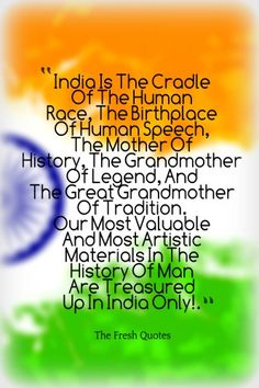 60 Proud Indian Republic and Independence Day Quotes Wishes Indian Independence Day Quotes, Happy Independence Day Wishes, Independence Day Speech, Independence Day In India, Indian Flag Quotes, Poem On Republic Day, India Republic Day Images, Race Quotes, Quotes Quotes