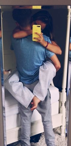 Trendy photography couples selfie relationship goals - Real Time - Diet, Exercise, Fitness, Finance You for Healthy articles ideas