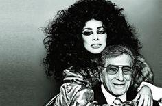 Lady Gaga e Tony Bennett, Anything Goes: la recensione del brano