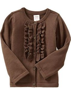 Button-Front Cardis for Baby | Old Navy