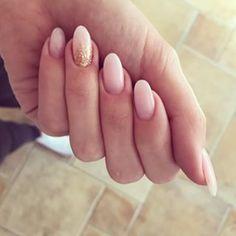 babyboom nails - Google zoeken