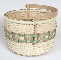 Garden Basket Kit