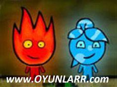 en güzel ateş ve su oyunlarından ateş ve su 1 oyunu #ateşvesu #ateşvesu1 #oyun #oyunlar http://www.oyunlarr.com/ates-ve-su-1.html