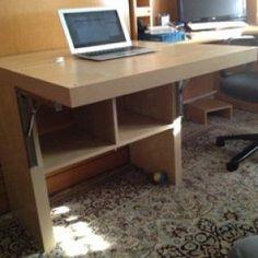 scrivania_pieghevole_expedit