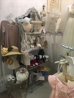 🌹Ruby Rose Pearls 🌹 Suite 914 @friscomercantile Accessories, Bridal, Fascinators & Hats.