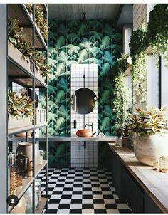#Classic #bathroom Brilliant Interior Modern Style Ideas