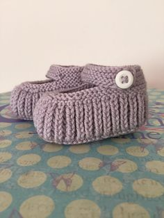 Ready To Ship Baby Shower Gift Baby Girl Shower Hand by CatDKnits