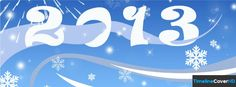 Happy New Year 1 Facebook Timeline Cover Facebook Covers - Timeline Cover HD