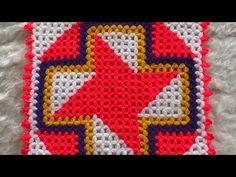 Eminem, Diy And Crafts, Blanket, Crochet, Youtube, Ganchillo, Blankets, Cover, Crocheting