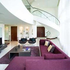 Dusit Thani Hotel Bangkok