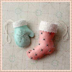 a special gift for you... http://www.gingermelondolls.blogspot.ca/2013/12/a-special-gift-for-you.html