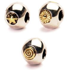 If you don't own this bead, YES-this is one bead, splurge and go for it!  This one bead offers you 3 views. How great is this?