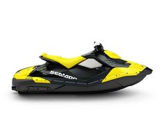 New 2016 Sea-Doo Spark 2-Up Rotax 900 ACE Jet Skis For Sale in Tennessee,TN. 2016 Sea-Doo Spark 2-Up Rotax 900 ACE, Get the remaining 2016 models while they last.<br /> <br /> 2016 Sea-Doo Spark 2-Up Rotax 900 ACE THE MOST ACCESSIBLE FUN ON THE WATER <p>The Sea-Doo SPARK makes your family s dream of great days on the water possible right now. It is playful and easy-to-ride. Plus, with so many color and customization options, creating the perfect watercraft is now easier than…