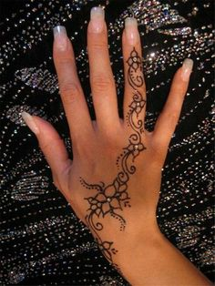 95 Inspirational Finger Tattoo for Women , Finger Tattoos Finger Tattoo Ideas Licious Designs for, 43 Cool Finger Tattoo Ideas for Women, 15 Best Finger Tattoo Designs with for Women and Men, Finger Tattoo Designs Page Henna Tattoo Designs, Simple Henna Tattoo, Henna Tattoo Hand, Finger Tattoo Designs, Henna Tattoos, Tattoo Designs For Women, Pretty Hand Tattoos, Cool Finger Tattoos, Finger Tattoo For Women