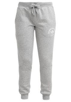 https://www.zalando.no/adidas-originals-regular-fit-treningsbukser-mottled-grey-heather-ad121a067-c11.html