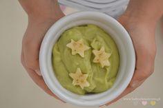 10 pomysłów na śniadanie dla dzieci - Lady Och Mistrzyni Ethnic Recipes, Food, Essen, Meals, Yemek, Eten