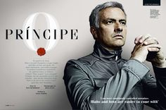 Alex ferguson my autobiography pdf download biography of the most mourinho jose fandeluxe Gallery