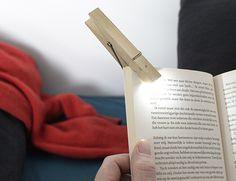 clothespin-book-clip-reading-light-1