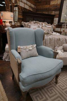 Carteru0027s Furniture, Midland, Texas. Midland TexasFine Furniture