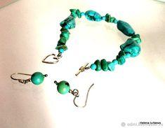 Turquoise Bracelet, Bracelets, Jewelry, Jewels, Schmuck, Jewerly, Bracelet, Jewelery, Jewlery