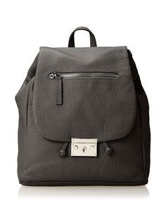 L.A.M.B. Women's Carah Sling Backpack,Black,One Size, http://www.myhabit.com/redirect/ref=qd_sw_dp_pi_li?url=http%3A%2F%2Fwww.myhabit.com%2Fdp%2FB00GUAAAB8%3Frefcust%3DDIHILGIAXEMWCEXRWMKR2GSOIY