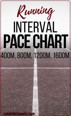 Beginner Half Marathon Training, Half Marathon Tips, Half Marathon Motivation, Running Motivation, Running For Beginners, How To Start Running, Speed Workout, Workouts, Running Pace Chart