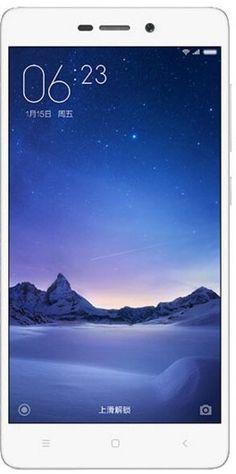 Xiaomi Redmi 3 Pro 3GB/32GB - 0
